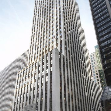 220 East 42nd Street, New York, NY 10017