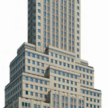 444 Madison Avenue, New York, NY 10022