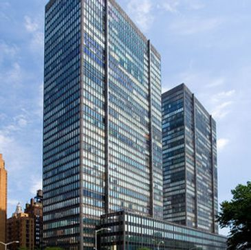 866 United Nations Plaza, NY 10017