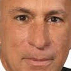 Donald Orsini