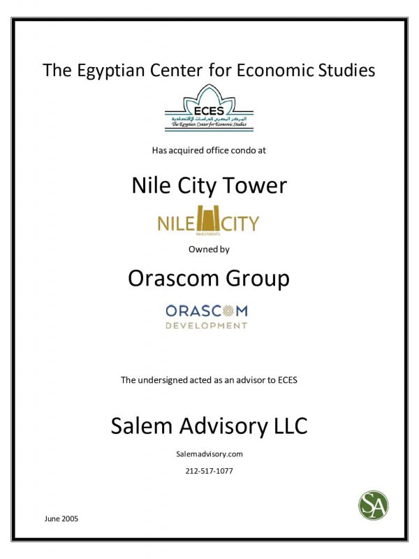commercial real estate new york city